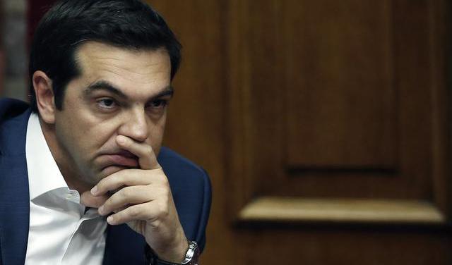 Tsipras_BetaAP1.jpg