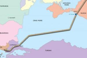 Turski_tok_Gazprom.jpg