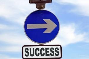 3 ključna koraka koja će vas dovesti do uspeha