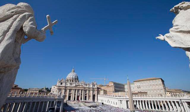 Vatikan_BetaAP1.jpg