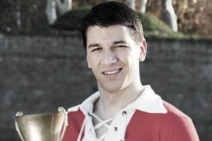 ViktorSavic.jpg