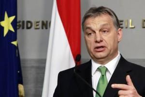 Viktor_Orban_BetaAP.jpg