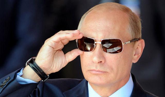 Vladimir-Putin-6.jpg