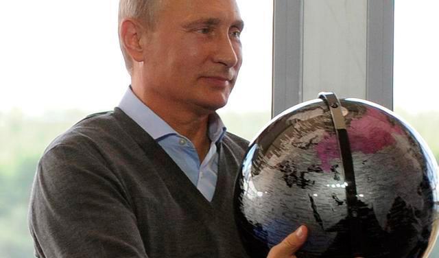 Vladimir_Putin_BetaAP2.jpg