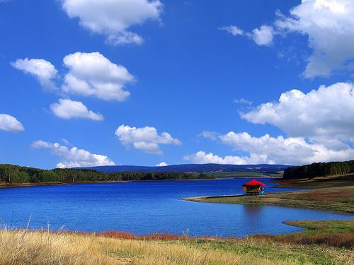 Vlasinsko-jezero.jpg
