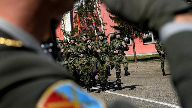 Vojska_Kasarna_Beta.jpg