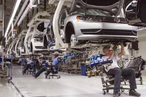 Volkswagen_BetaAP.jpg