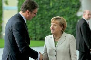 Vucic_Merkel_BetaSTA.jpg