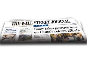 Wall_Street_Journal.jpg