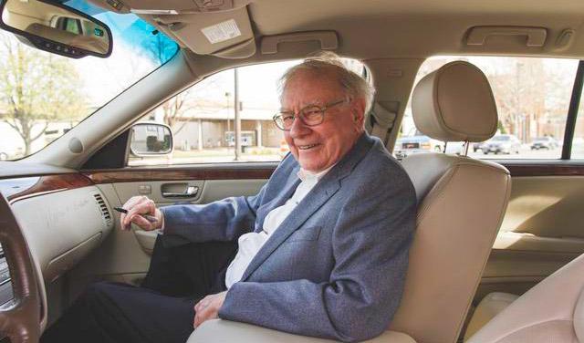 Warren_Buffet_BetaAP1.jpg