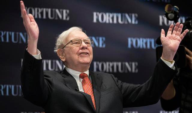 Warren_Buffet_BetaAp.jpg