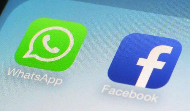 WhatsApp_Facebook_BetaAP.jpg