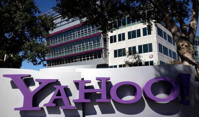 Yahoo_BetaAP1.jpg
