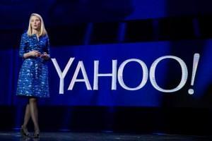 Yahoo_Marissa_BEtaAP.jpg