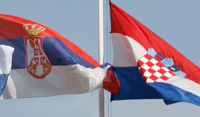 Zastava-Srbija-Hrvatska.jpg