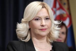 ZoranaMihajlovicBETA.jpg