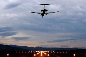 aerodrom-maribor.jpg