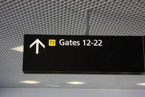 aerodrom_FI1.jpg