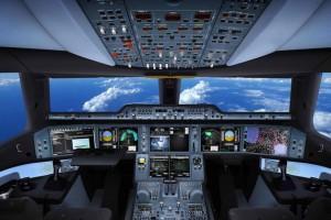 airbusA350_2.jpg