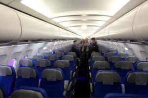 airserbiaBETA1.jpg