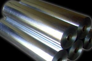 aluminijum.jpg