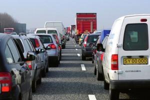 Novosti: U pripremi izmene propisa o oporezivanju vozila