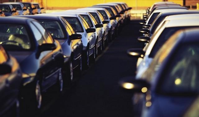 automobilska_industrija.jpg