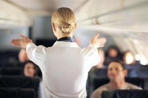 Spisak svih low-cost avio-kompanija na jednom mestu