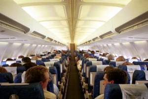 avion_kabina.jpg