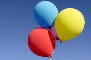 baloni.jpg