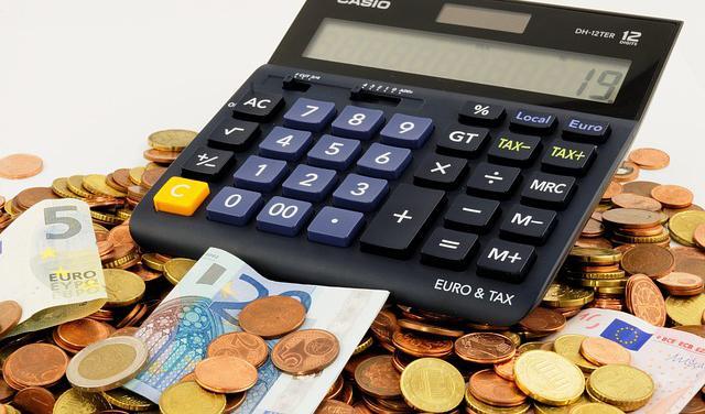 bankarstvo-pixabay.jpg