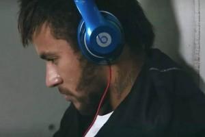 beats-neymar-hed-2014.jpg
