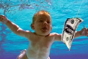 beba-novac.jpg