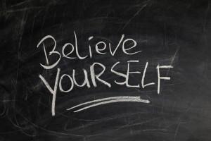 believe-board.jpg