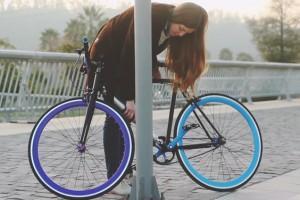 bicikl-koji-je-nemoguce-ukrasti.jpg