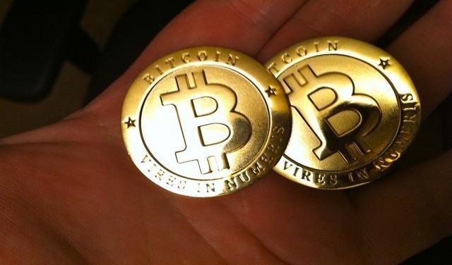 bitcoin-7