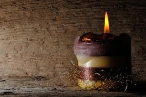 candle-546510_640.jpg