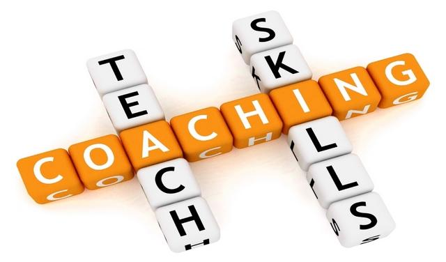 coach-crossword_1363687627.jpg