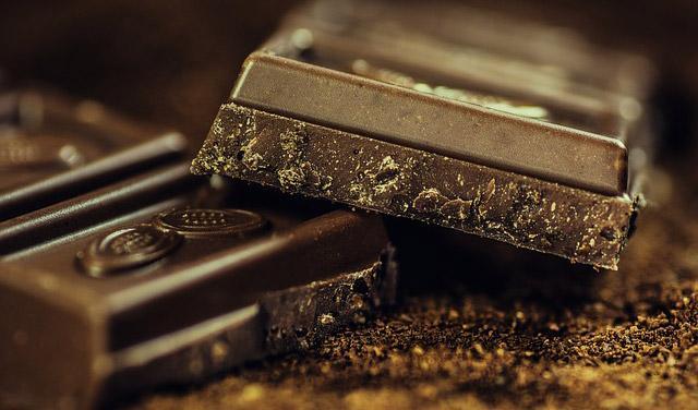 cokolada1.jpg