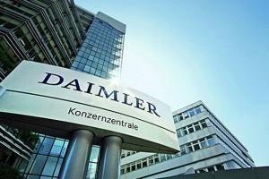 daimler-headquarters.jpg