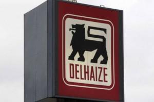 Delez Srbija uvela softver pomoću kojeg će još bolje razumeti potrebe kupaca