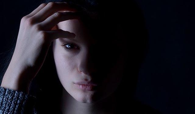 depresija-pixabay1.jpg
