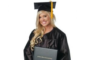 diploma-fax.jpg