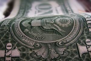 dolar_sxc_hu_dleafy-23