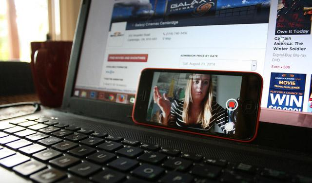 Qpid Network 16310,000 deo image sajtova Online distributed.