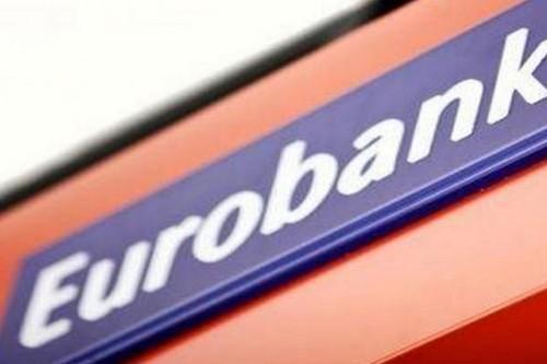 eurobank.jpg