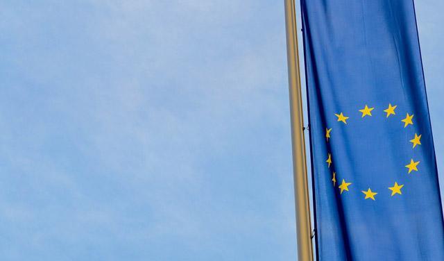 europe-pix.jpg