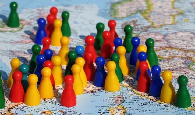 evropa_ilustracija.jpg