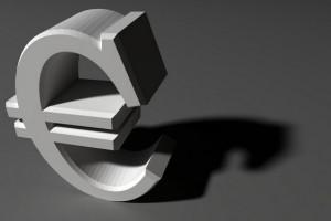 evrozona1.jpg