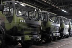 fap-kamioni.jpg